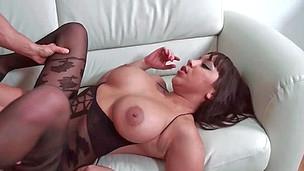Bitch Cowgirl