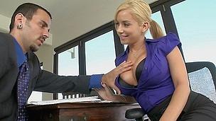 Big Cock Big Tits