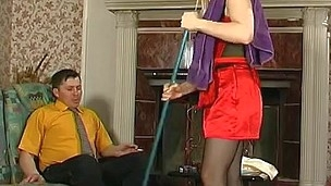 Housewife Rubber