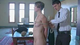 BDSM HD Sex Videos