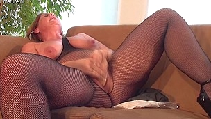 Housewife Sex