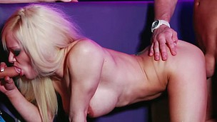 Fucking HD Sex Videos
