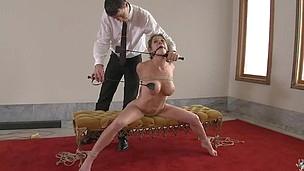 Slave HD Sex Videos
