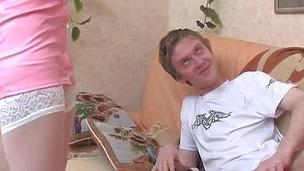 Nylon HD Sex Videos