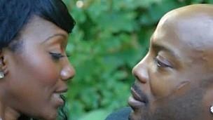 Ebony HD Sex Videos