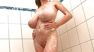Shower HD Sex Videos