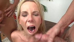 Bisexual HD Sex Videos