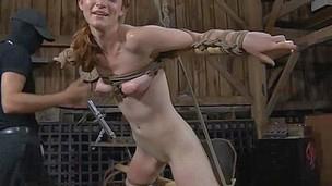 Beauty Slave
