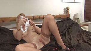 English HD Sex Videos