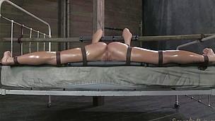 Bar BDSM