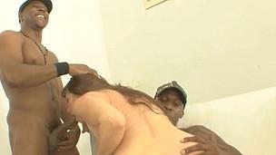 Ass Big Ass